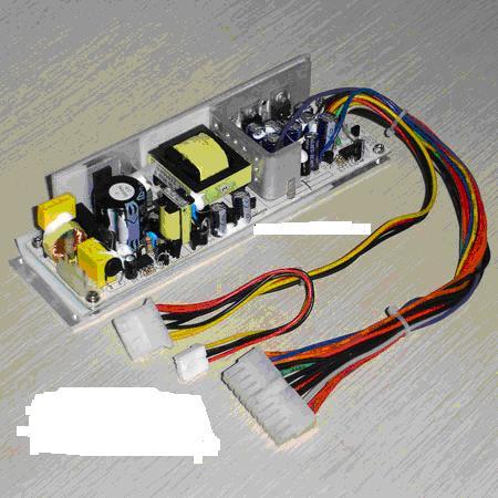 MINI-ITX电源 MINI-PC电源