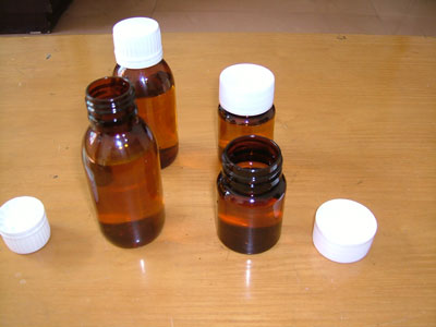 铂金催化剂(络合物)