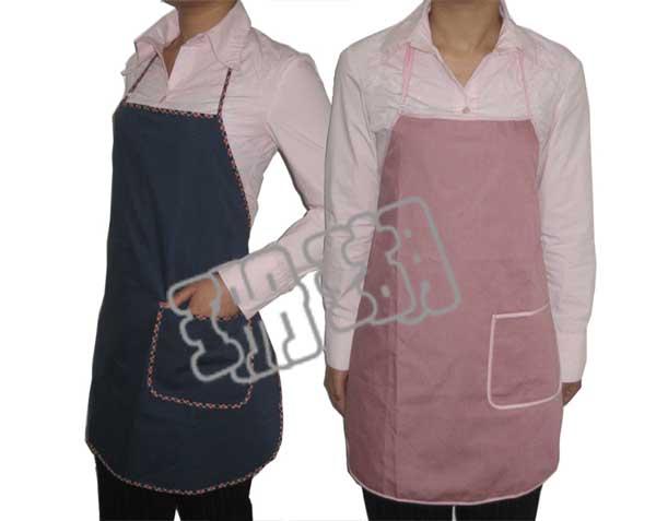 广州防辐射围裙,孕妇防辐射围裙