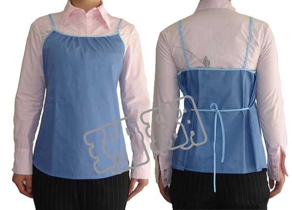 广州防辐射孕妇吊带衫,防辐射吊带服