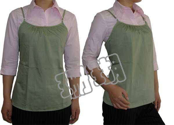 广州孕妇防辐射服专卖