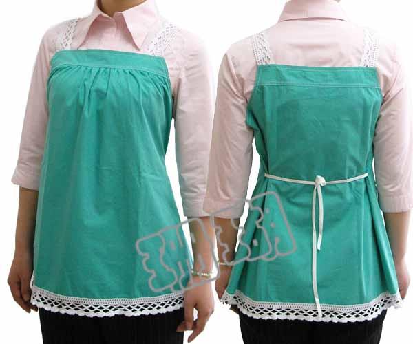 广州纳米银纤维防辐射衣服