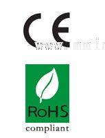 深圳-收音机/CE,ROHS,FCC等认证/13243818688
