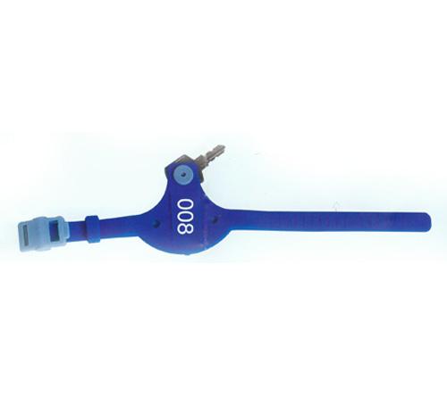 钥匙牌A型选样