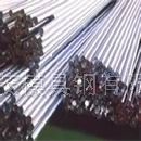 紅銅 鈹銅 鎢銅 黃銅 磷青銅