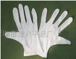 厂家供应各类作业手套
