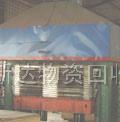 回收二手空調制冷設備
