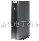 东莞UPS电源