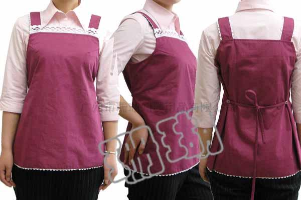 广州珊瑚公司专业生产孕妇防辐射衣服,防辐射孕妇装