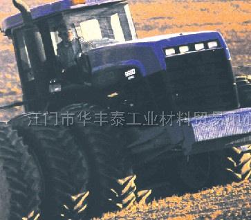 603 通用拖拉机润滑油