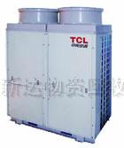 上海新达公司收购二手发电机组