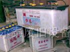 浙江寧波蓄電瓶鉛酸電池回收網