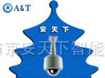 抢占市场先机-京安网络摄像机监控设备全国诚征代理商