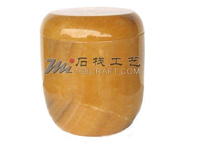供應大理石骨灰盅marble urn