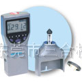 EMT260 高精密度转速表,东莞 高精密度转速表