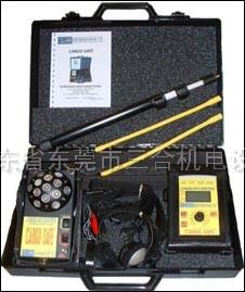 英国CLASS渗漏检测仪,可燃性气体泄漏仪,煤油管道检漏仪,埋地管道检漏仪