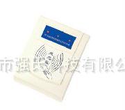 非接触式IC卡读写器Q-ECA