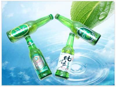 青島啤酒5