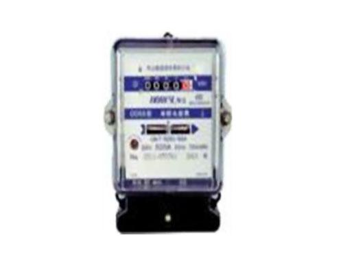 集成电路 电源模块  商机类型:供应 有效期:一年 描述:电表 当前价格