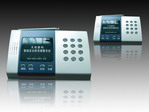 家用防盜器,低價出售精英級別的家用報警器,家用防盜器
