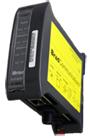 美国WOODHEAD总线接口卡、WOODHEAD驱动程序