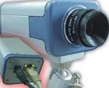 网络摄像机,安防器材,石破天惊----500元=3000元!