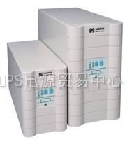 广州山特UPS电源UPS电源020-80538410