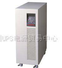 广州UPS电源山特UPS电源松下蓄电池专卖