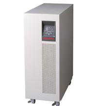 海南UPS不间断电源