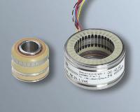 德國LITTON編碼器 LITTON滑環