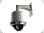 投資指南 代理監控攝像器材