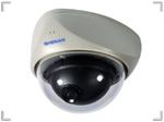 好項目代理 監控攝像器材