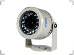 發現商機 代理監控攝像器材