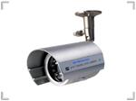 高利潤商機 代理監控攝像器材