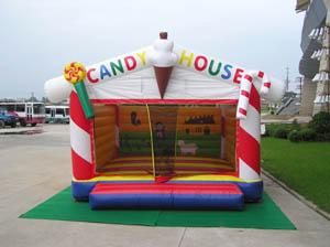 兒童玩具 玩具出租 玩具租賃 玩具銷售 充氣玩具DC001