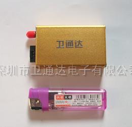 工控产品-供应车载gps卫星定位系统,GPSONE汽车防盗器